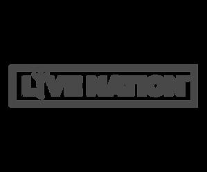 live-nation-DARK_v01.png