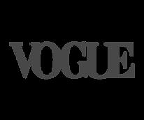 vogue-DARK_v01.png