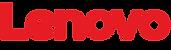 Lenovo-Logo-Transparent-PNG-min.png