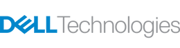 Dell Logo-min.png