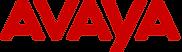 Avaya Logo-min.png
