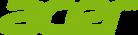 Acer Logo-min.png