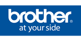 brother-logo-png.png