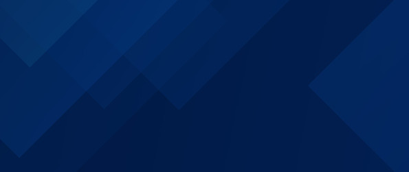 Acronis-Background.jpg