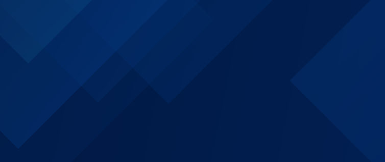 Acronis-Background.jpg