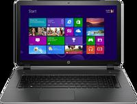 laptop-min.png
