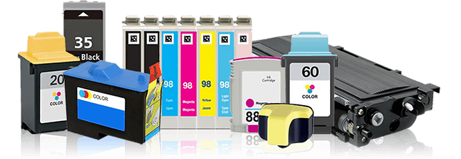 cheap-ink-cartridges-and-printer-ink-lar