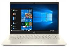 HP3-min.jpg