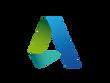 autodesk-logo-png-autodesk-unveils-compl