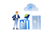 acronis-true-image-2021-product-integrat