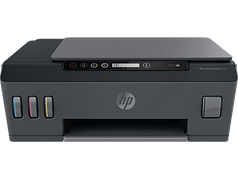 HP 500-min.png