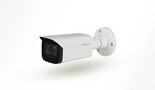HDCVI_Cameras2.png