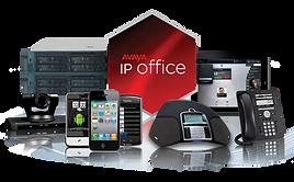 20180612042628_avaya-ip-officePlatform.p