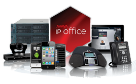 20180612042628_avaya-ip-officePlatform.p
