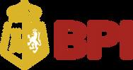 BPI Logo-min.png