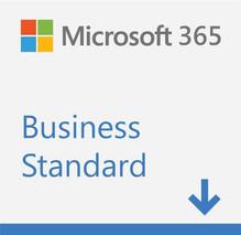 0003955_microsoft-365-business-standard.