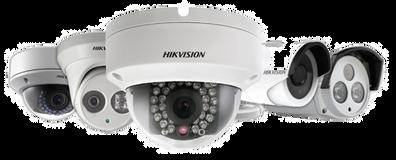 hikvision-cctv-camera-500x500_edited.png