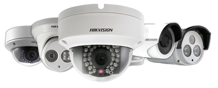 hikvision-cctv-camera-500x500_edited.png