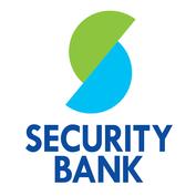 Security Bank Logo-min.png