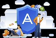 acronis-true-image-2021-product-backup@2