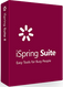 iSpringSuite_at_iLearn_page