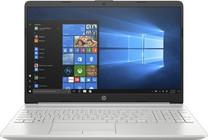 HP2-min.jpg