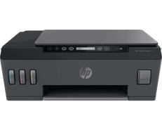 HP 515-min.png