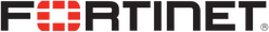 Fortinet_logo.svg.png