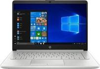 HP1-min.jpg