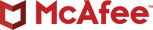 mcafee-alliance-partner-tenable-21.png