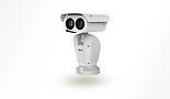 Thermal_Cameras.png