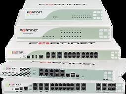 fortigate-firewall-500x500.png