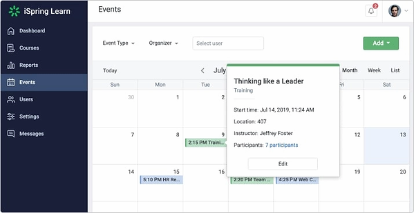 events-calendar-2.jpg