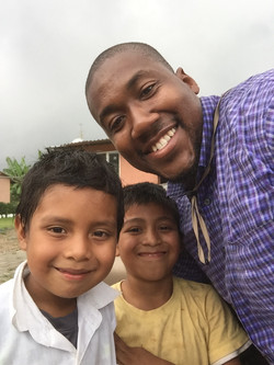 Guatemala Smiles