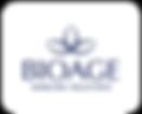 novo-logo_bioage.png