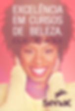 Banner 152x223 2 Hair Brasilia.png