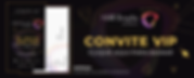 site hair - 20x8 - convite vip-01.png