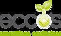 LOGOMARCA ECCOS.png