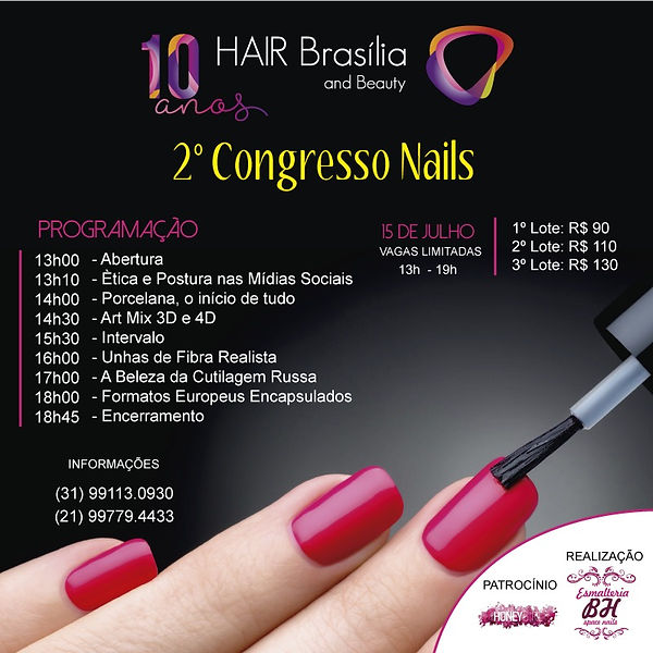 2º_Congresso_Nails.jpeg