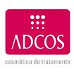 Adcos-Cosméticos-de-tratamento.png