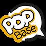 pbaselogo_crayon.png