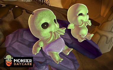 Monster Daycare promo image 2.jpg