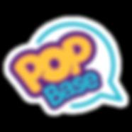 631450_PopBaselogo_01_012320.png