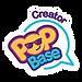 631444_creatorlogoCreator_012120-02.png