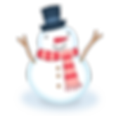598852_PopcitySnowySpriteReplacementsSNO