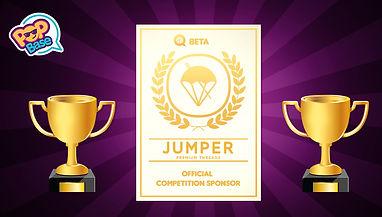Jumper_02.jpg