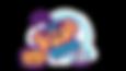 PopBase Logo Halloween Animation_FLA0123