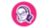 Lisa_profile-01.png