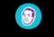 Richard_profile-01.png