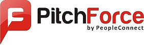 PitchForce.jpeg